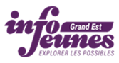 Centre Régional Information Jeunesse Grand Est
