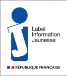 Réseau Information Jeunesse
