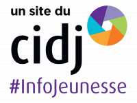 Un site du CIDJ